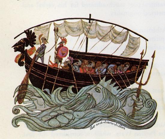 jason-argonauts-argo