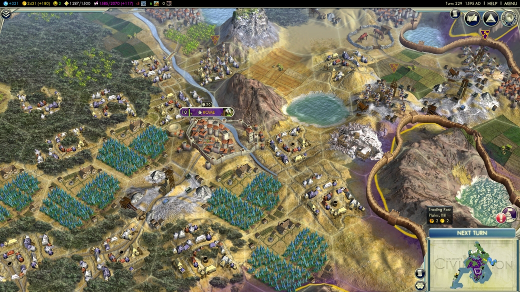 Civilization 5.jpg