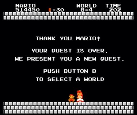 mario-princess-rescue