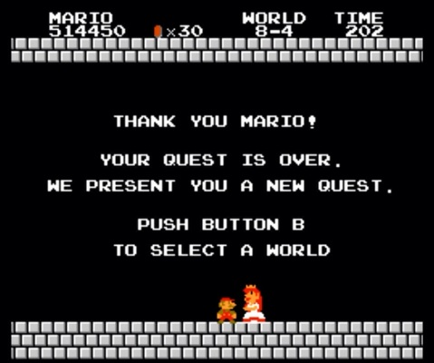 mario-princess-rescue