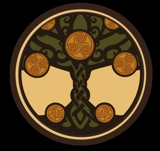 multiverse-narratives-logo