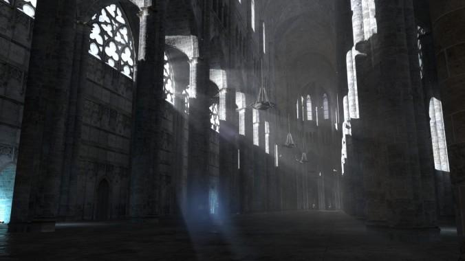 talos-cathedral