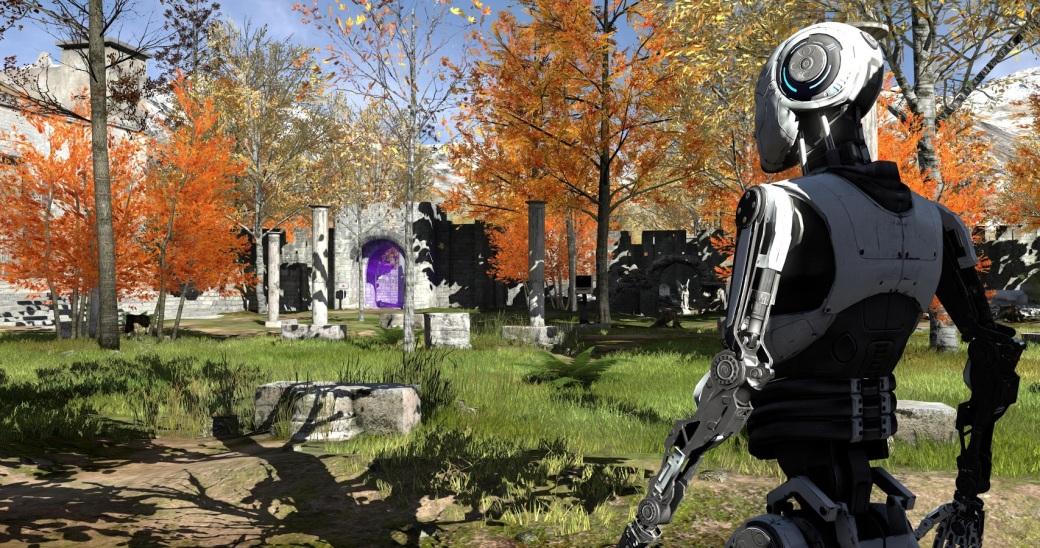 Talos ruins.jpg