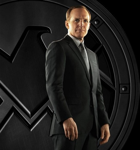 agent-phil-coulson-image-agent-phil-coulson-36087476-468-500