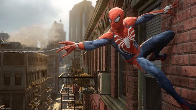 spiderman-1080705