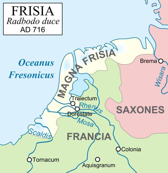 583px-frisia_716-la-svg